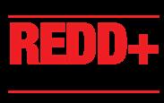 REDD+ Côte d'Ivoire