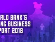 Ease-of-Doing-Business-Index-2018_Slider