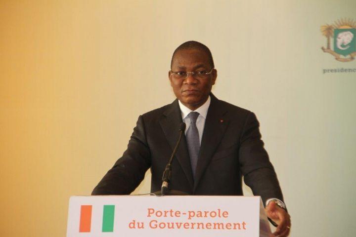 Le Programme d'investissement Forestier de la Côte d'Ivoire adopté par le Gouvernement